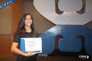 Instituto Irapuato Graduacion 2016 PM