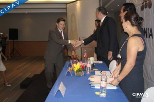 Instituto Irapuato Graduacion 2016 PM 01