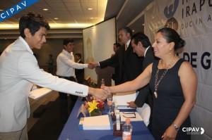 Instituto Irapuato Graduacion 2016 PM 03