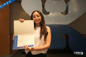 Instituto Irapuato Graduacion 2016 PM 04