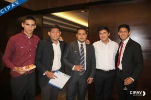 Instituto Irapuato Graduacion 2016 PM 06