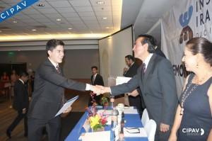 Instituto Irapuato Graduacion 2016 PM 07