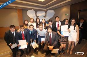 Instituto Irapuato Graduacion 2016 PM 08