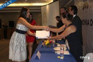 Instituto Irapuato Graduacion 2016 PM 10