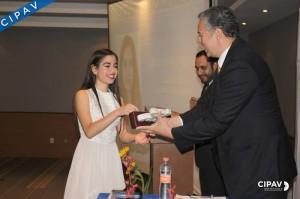 Instituto Irapuato Graduacion 2016 PM 11