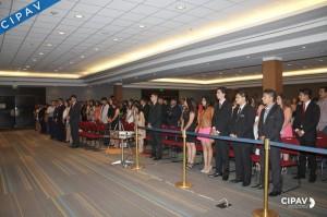 Instituto Irapuato Graduacion 2016 PM 12