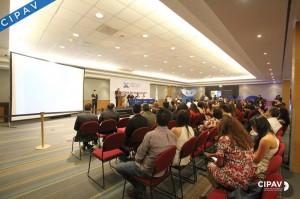 Instituto Irapuato Graduacion 2016 PM 13