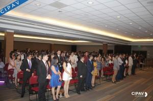 Instituto Irapuato Graduacion 2016 PM 14