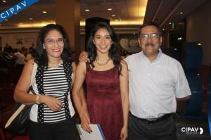 Instituto Irapuato Graduacion 2016 PM 16
