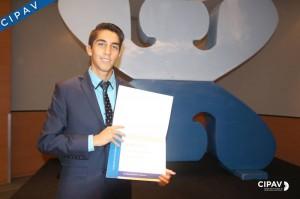 Instituto Irapuato Graduacion 2016 PM 18