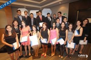 Instituto Irapuato Graduacion 2016 PM 21