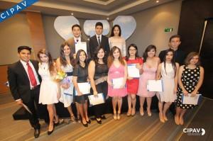 Instituto Irapuato Graduacion 2016 PM 23