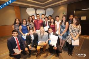 Instituto Irapuato Graduacion 2016 PM 24