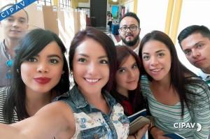 Instituto Irapuato UCAM 2016