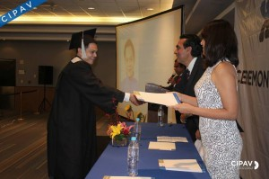 Instituto Irapuato graduacion 2016 UE 03