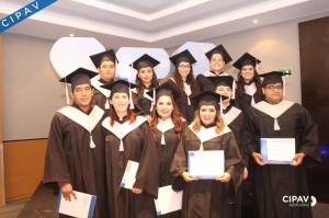 Instituto Irapuato graduacion 2016 UE 07