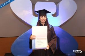 Instituto Irapuato graduacion 2016 UE 08
