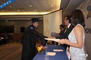 Instituto Irapuato graduacion 2016 UE 09