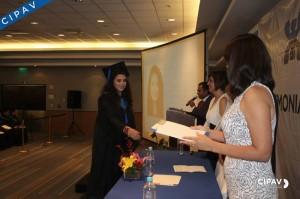 Instituto Irapuato graduacion 2016 UE 10
