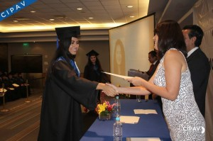 Instituto Irapuato graduacion 2016 UE 11