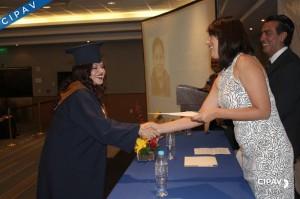 Instituto Irapuato graduacion 2016 UE 12