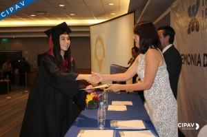 Instituto Irapuato graduacion 2016 UE 15