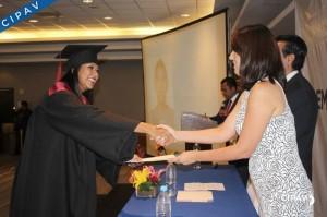 Instituto Irapuato graduacion 2016 UE 17