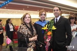Instituto Irapuato graduacion 2016 UE 19