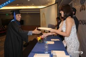 Instituto Irapuato graduacion 2016 UE 20
