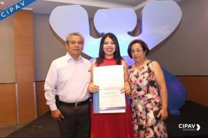 Instituto Irapuato graduacion 2016 UE 21