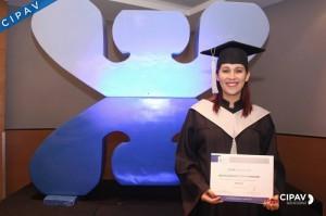 Instituto Irapuato graduacion 2016 UE 22