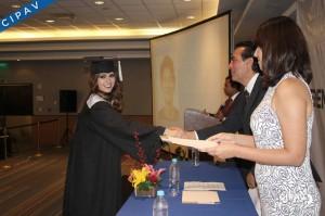 Instituto Irapuato graduacion 2016 UE 23