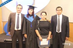 Instituto Irapuato graduacion 2016 UE 25