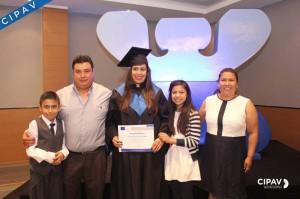 Instituto Irapuato graduacion 2016 UE 29