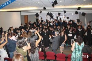 Instituto Irapuato graduacion 2016 UE 32