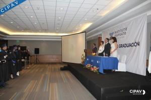 Instituto Irapuato graduacion 2016 UE 33