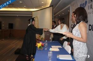 Instituto Irapuato graduacion 2016 UE 34
