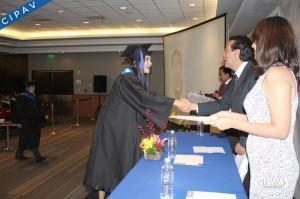 Instituto Irapuato graduacion 2016 UE 35