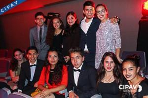 instituto irapuato premio juventud 05