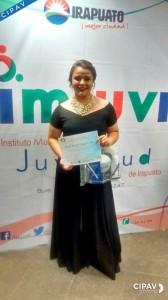 instituto irapuato premio juventud 11